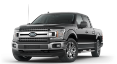 new 2020 Ford F-150 XLT Truck for sale saginaw michigan