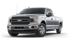new 2020 Ford F-150 XL Truck for sale in Cedar Springs