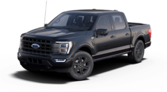 [Item Type] [Item Year] [Item Make] [Item Model] For Sale | [Dealership City] [Dealership State] 2021 Ford F-150 Truck SuperCrew Cab For Sale in Big Spring TX
