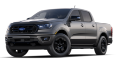 Buy a 2020 Ford Ranger LARIAT LARIAT 2WD SuperCrew 5 Box in LaBelle, FL