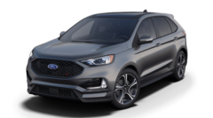 New 2020 Ford Edge ST Crossover for Sale in Palatka, FL, at Beck Ford Lincoln