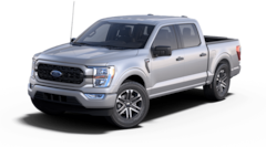 2021 Ford F-150 XL Truck for Sale in Manteca CA