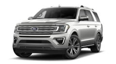 2021 Ford Expedition Limited SUV near Charleston, SC