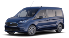 New 2020 Ford Transit Connect XLT Wagon Passenger Wagon LWB JF20161 in Jamestown, NY