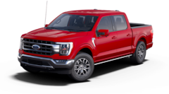 New 2021 Ford F-150 For Sale in Walterboro