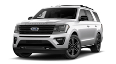 2020 Ford Expedition Limited SUV 1FMJU2AT0LEA86605