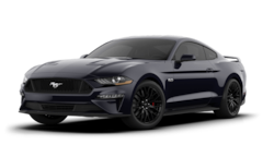 2020 Ford Mustang GT Coupe 1FA6P8CF4L5153336