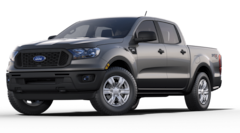 2019 Ford Ranger STX Truck