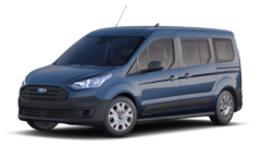 2021 Ford Transit Connect Wagon XL Full-size Passenger Van