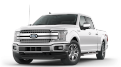2020 Ford F-150 Lariat Truck for Sale in Corvallis OR