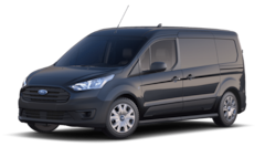 New 2021 Ford Transit Connect XL Cargo Van in Mahwah