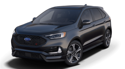 Featured new 2019 Ford Edge ST SUV for sale in Mt. Pocono, PA