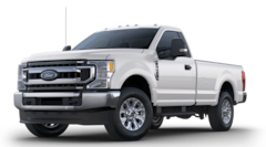 New 2020 Ford F-350 STX Truck Regular Cab For Sale in Zelienople PA