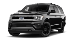 2020 Ford Expedition Max XLT SUV 1FMJK1JT4LEA56460