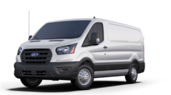 New Ford 2020 Ford Transit-250 Cargo Base Van Low Roof Van for sale in Mechanicsburg, PA