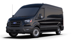 New 2020 Ford Transit Commercial Cargo Van Commercial-truck in Archbold, OH