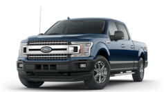 Buy a 2020 Ford F-150 XLT Truck in Streator
