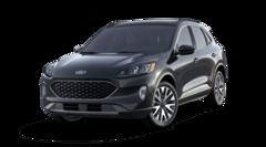 New 2020 Ford Escape Titanium SUV for sale in Saukville, WI at Schmit Bros. Auto