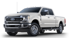 new 2020 Ford F-350 Truck in Athens, AL