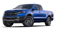 2020 Ford Ranger Lariat Truck for Sale in Collegeville PA