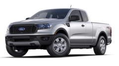New Ford Models for sale 2020 Ford Ranger STX Truck SuperCab in North Brunswick, NJ