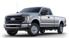 New 2021 Ford Superduty F-250 XL Truck 1FT7X2A69MEC52718 for Sale in Stafford, TX at Helfman Ford