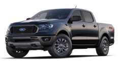 New 2020 Ford Ranger XLT Truck for Sale in Casco MI
