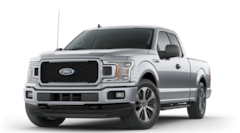 Buy a 2020 Ford F-150 STX Truck for sale Youngstown