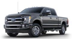New 2020 Ford F-350 Truck Crew Cab For Sale in Van Wert
