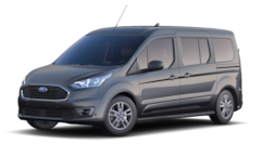 2021 Ford Transit Connect XLT Wagon For sale  in Barrington, IL