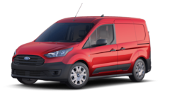 New Commercial Vehicles 2020 Ford Transit Connect XL Van for sale in Snohomish, WA