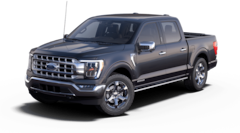 DYNAMIC_PREF_LABEL_INVENTORY_LISTING_DEFAULT_AUTO_NEW_INVENTORY_LISTING1_ALTATTRIBUTEBEFORE 2021 Ford F-150 Truck SuperCrew Cab DYNAMIC_PREF_LABEL_INVENTORY_LISTING_DEFAULT_AUTO_NEW_INVENTORY_LISTING1_ALTATTRIBUTEAFTER