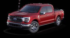 New 2021 Ford F-150 Lariat Truck 1FTFW1E89MKD73142 near Brownsboro, TX