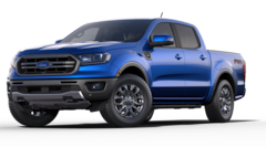 New 2019 Ford Ranger Truck SuperCrew for sale in Mt. Pocono, PA