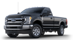 New 2020 Ford F-350 STX Truck Regular Cab 1FTRF3BN7LED15319 for sale in Oak Lawn, IL