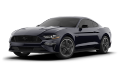 New 2021 Ford Mustang GT Fastback Coupe Grand Forks, ND