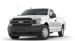New 2020 Ford F-150 XL Truck LKF38891 for sale near Layton