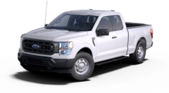 2021 Ford F-150 XL Truck For Sale Near Manchester, NH