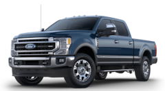 New 2020 Ford Superduty Lariat Truck 1FT8W3BT4LED24053 in Rochester, New York, at West Herr Ford of Rochester