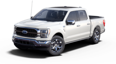 New 2021 Ford F-150 Truck SuperCrew Cab T18034 for Sale in Belmont, NC, at Keith Hawthorne Ford of Belmont