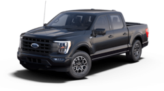 New 2021 Ford F-150 Lariat Truck for sale in Elko, NV
