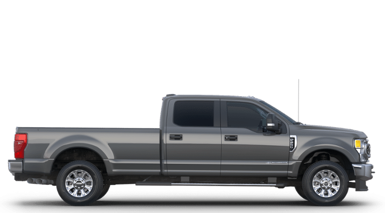 New 2020 Ford F 250 For Sale At Durango Ford Vin 1ft8w2bt9lec89052