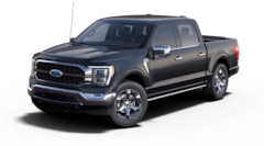 2021 Ford F-150 King Ranch Truck for sale in Dallas, TX