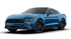 New 2019 Ford Mustang GT Premium Coupe for sale in Mt. Pocono, PA