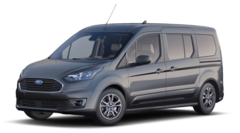 DYNAMIC_PREF_LABEL_INVENTORY_LISTING_DEFAULT_AUTO_NEW_INVENTORY_LISTING1_ALTATTRIBUTEBEFORE 2020 Ford Transit Connect XLT Wagon DYNAMIC_PREF_LABEL_INVENTORY_LISTING_DEFAULT_AUTO_NEW_INVENTORY_LISTING1_ALTATTRIBUTEAFTER