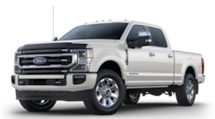 New 2020 Ford F-350 4WD Crew CAB BOX Truck Crew Cab for sale in Lansdale