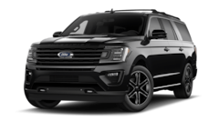 2020 Ford Expedition Max Limited SUV For Sale in Green Bay, WI