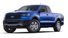 New 2020 Ford Ranger STX Truck for Sale in Mexia, TX