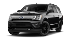 2020 Ford Expedition XLT 4x4 SUV