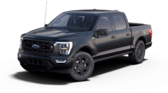 2021 Ford F-150 XLT Truck for sale in Glenolden at Robin Ford